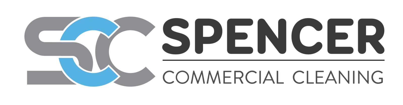 Spencer Commercial Cleaning